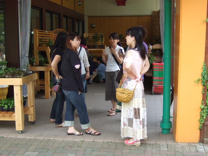 2011夏合宿_016