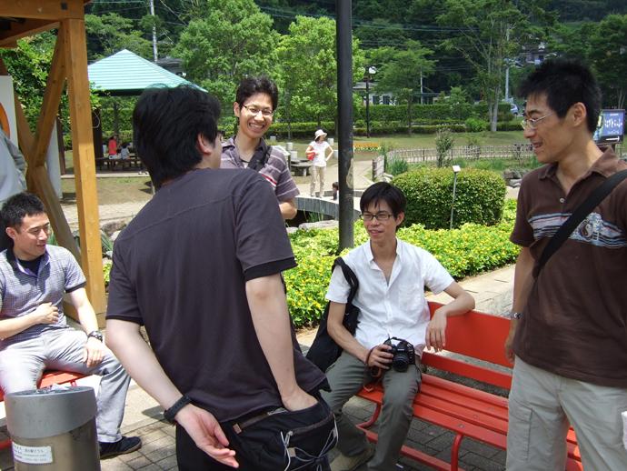 2011夏合宿_017
