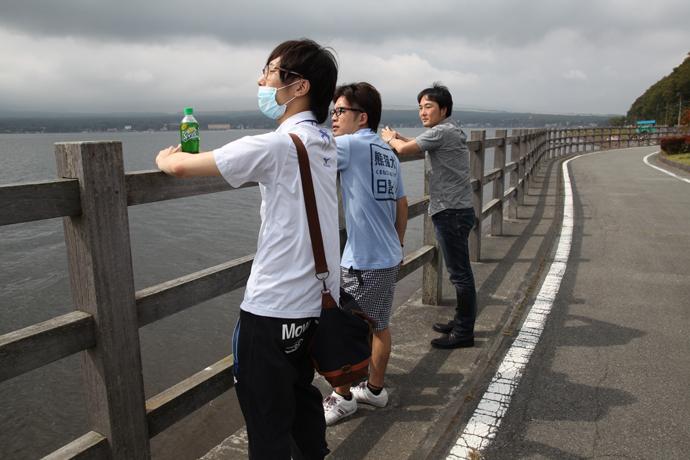2014夏合宿_004