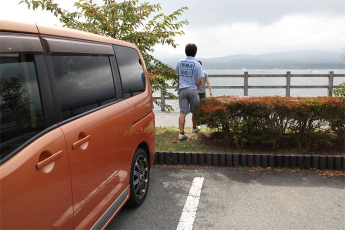 2014夏合宿_003