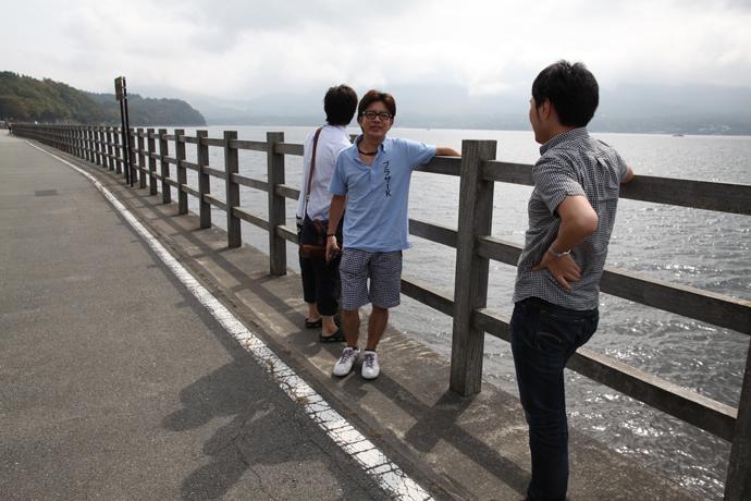 2014夏合宿_005