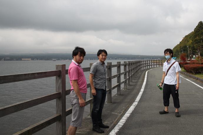 2014夏合宿_006