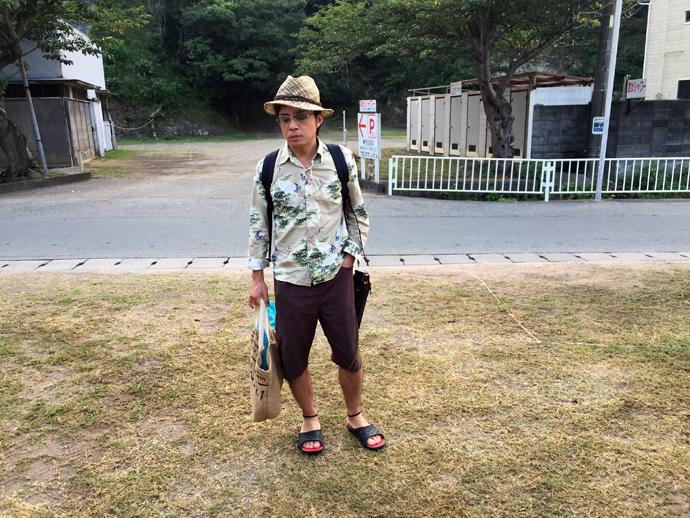 2015伊豆ツアー_001