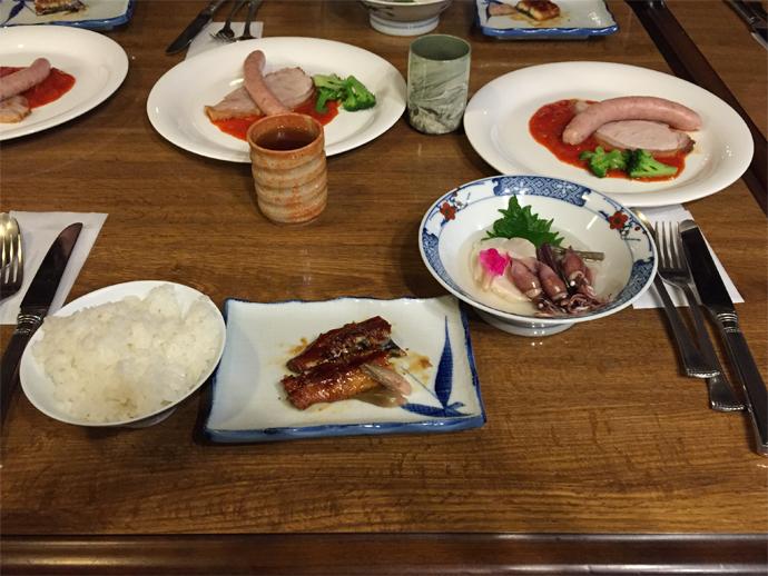 20150314_うぃんたもっつ19